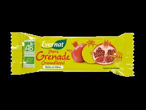 Barre Grenade