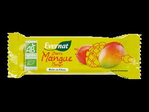 Barre Mangue