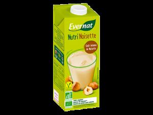 Nutri Noisette 1l